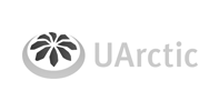 University of the Arctic